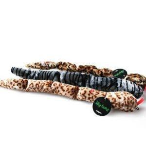 Plys slange 90 cm