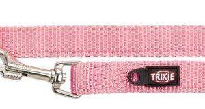 Premium justerbar Dobblet føreline Pink M-L