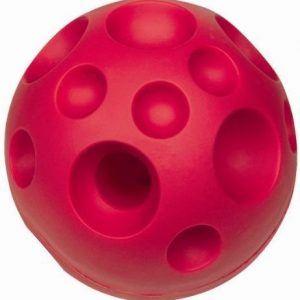 Snack Ball, stor