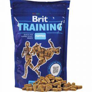 Training snack puppies, 200 g