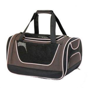 Transporttaske til hund eller kat