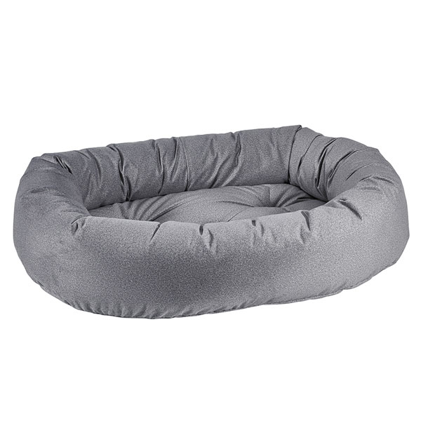 Bowsers Donut hundeseng - Shadow-L