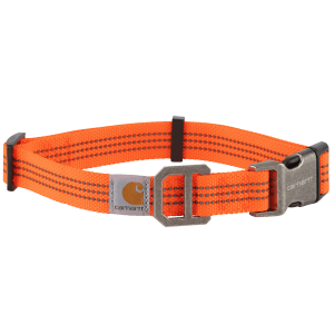 Carhartt Tradesman hundehalsbånd-L
