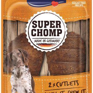 Vitakraft Chomp kotelet - Hundegodbid