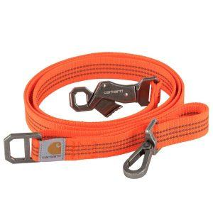 Carhartt Tradesman hundeline-L