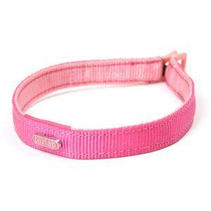 Safe-T-Stretch-Pink-40