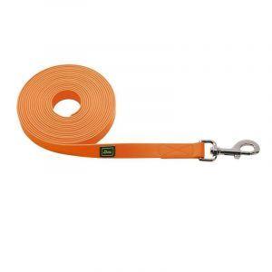 Hunter Sporeline Convenience Orange