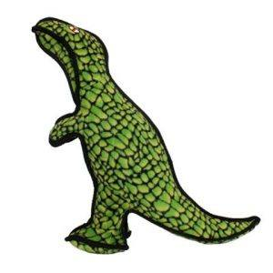 Tuffy Dino T-Rex
