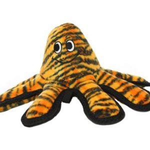 Tuffy Mega Blæksprutte