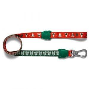 Zee.Dog Rudolf // Holdbar line - juleedition - Zee.Dog Rudolf // Holdbar line - juleedition