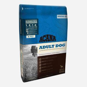 ACANA - Adult Dog (Tidligere Cobb Chicken & Greens), 2 kg