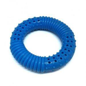 Active Canis Flydende Hundelegetøjs Hydro Ring