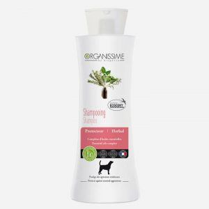 Biogance ORGANISSIME Herbal protect Shampoo - Ecocert BIO