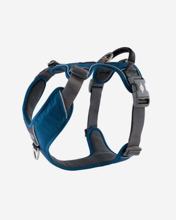 Comfort Walk Pro Sele (Ocean Blue), X Small