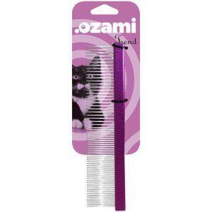Ozami Fin Kam - 19,2x3,9cm