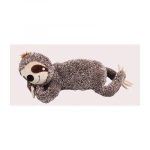 PaWise Hundelegetøjs Dovendyr Plys Bamse - 55cm