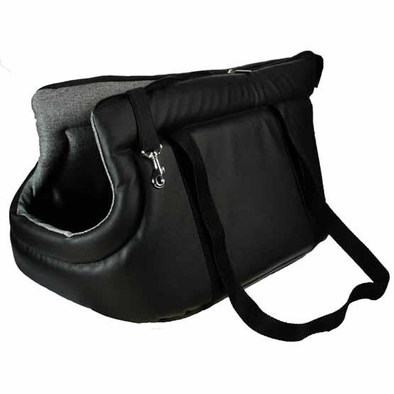 SKAI bæretaske til hund-S