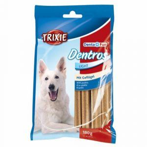 Trixie Dentros Hunde Tygge Stænger - 7stk - 180g
