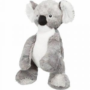 Trixie Hundelegetøjs Plys Koala - 33cm