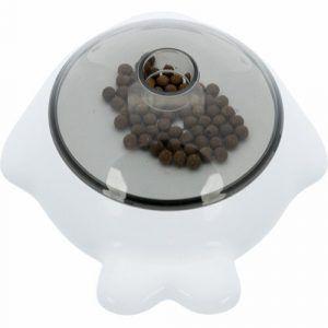 Trixie Hundelegetøjs Snack Popper - 21x10x12cm
