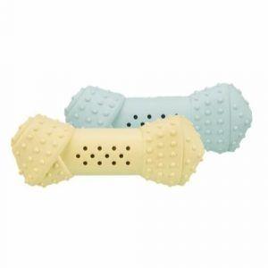 Trixie Junior Hundelegetøjs Køle Ben - 10cm