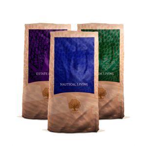 Essential Foods Classic TasteBox XXL, 3 x 12 kg