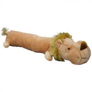 Kw Hundebamse, søde lange bamser