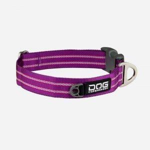 Urban Style Halsbånd (Purple Passion)