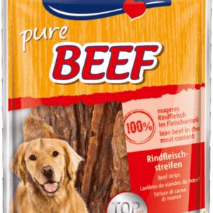 Vitakraft Vitakraft pure beef - Hundegodbid, ren oksekød